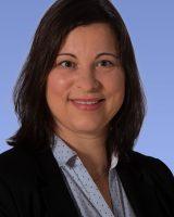 Claudia Amstutz