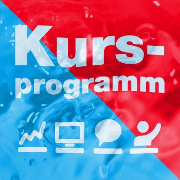 Newsteaser_Kursprogramm_2