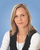 Silvia Voigt