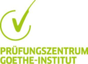 Goethe Prüfungszentrum