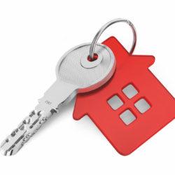 Logo des Lehrgangs Immobilien-Bewirtschaftung