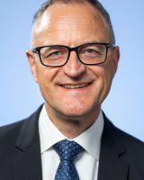 Guido Abächerli
