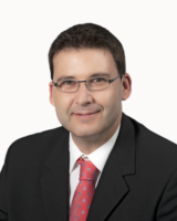 Markus Bundi