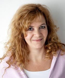 Erica Sauta