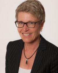 Beatrice Hirsiger