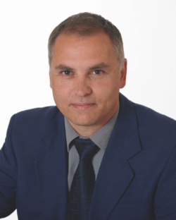 René Probst