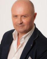 Carmelo Quattrochi