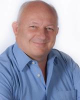 Rolf Schmalz