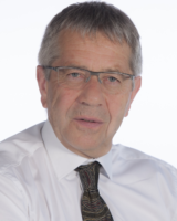 Kaspar Wälti