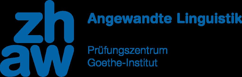 LCC Language Competence Centre der ZHAW