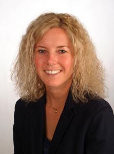 Barbara Schmid - Einstieg ins Büro mit dem Handelsdiplom edupool.ch ist geglückt.
