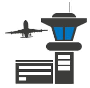 Flugfunk-Voicekurs-BZZ