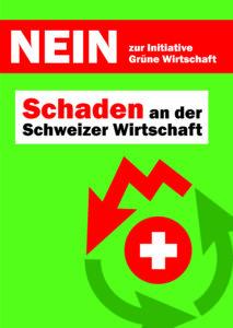 Volksabstimmung Nein zur Grünen Wirtschaft-02