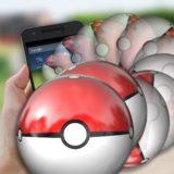 Pokémon Marketing