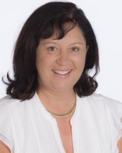 Sylvie Picin