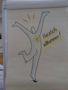 2016-10-27-workshop-visualisieren-flipcharts-bzz_