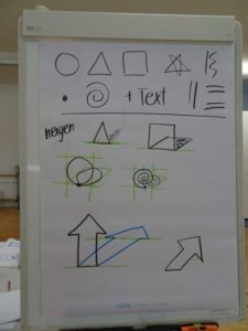 2016-10-27-workshop-visualisieren-flipcharts-bzz_dsc01369
