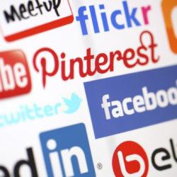 Social Media Kurs am BZZ