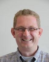 Peter H. Wullschleger, Lehrgangsleiter Technische Kaufleute TK