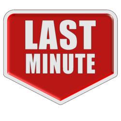 Last Minute für BZZ Weiterbildung anmelden