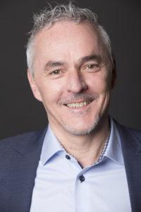 Mauro Feltre