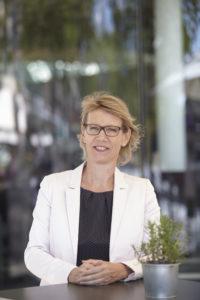 Susanne Abplanalp