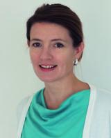 Cornelia Arbeiter